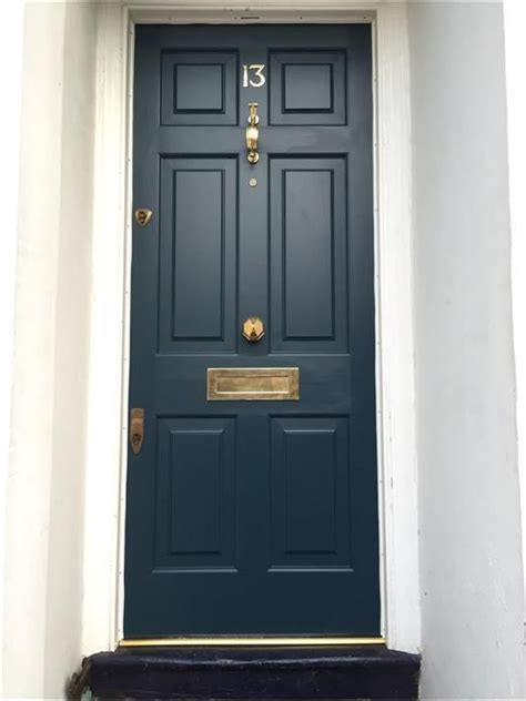 door accent colors for greenish gray best 25 front door colours ideas on pinterest best front door colors blue front doors and
