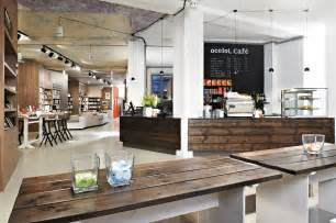 home design firms cafe interior design companies hot cafe interior design