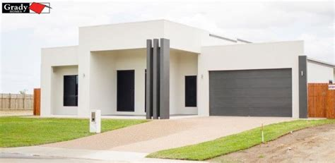 Design Your Own Home Townsville 1000 Images About Front Facade Designs On