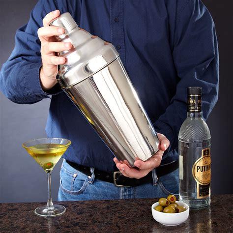 giant alcoholic drink sasquatch 110oz extremely large cocktail shaker