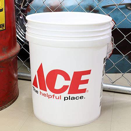 Lu Sorot Ace Hardware jicoman rakuten global market american ace