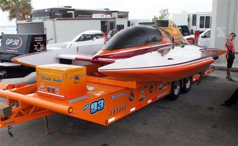 drag boat racing florida 2013 stuart sailfish regatta powerboat races page 2