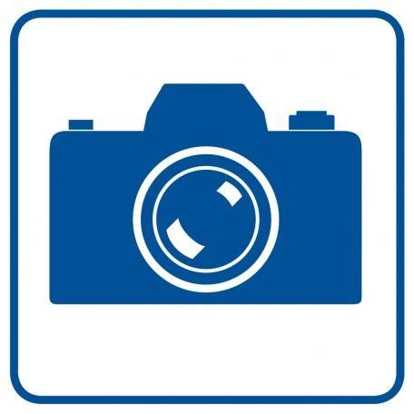 räume fotografieren hier darf fotografieren zeichen ra084 tdc 174