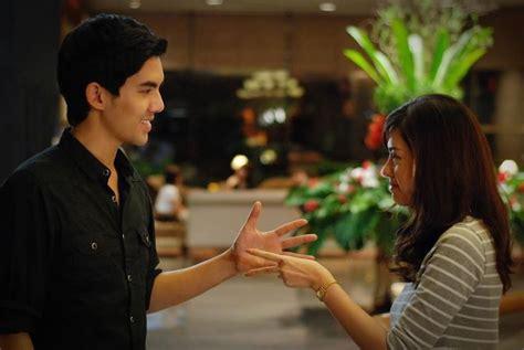 film thailand atm sinopsis atm thai movie quotes image quotes at hippoquotes com