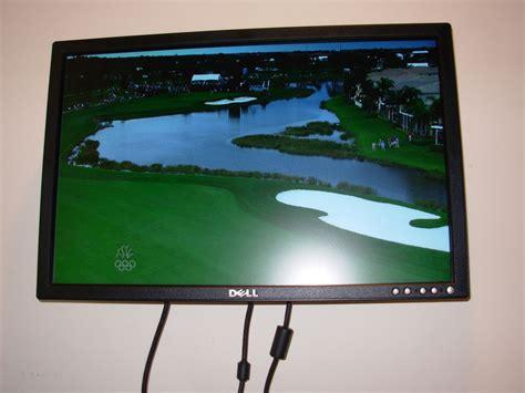 Monitor Lcd Tv monitor tv tunerugg stovle