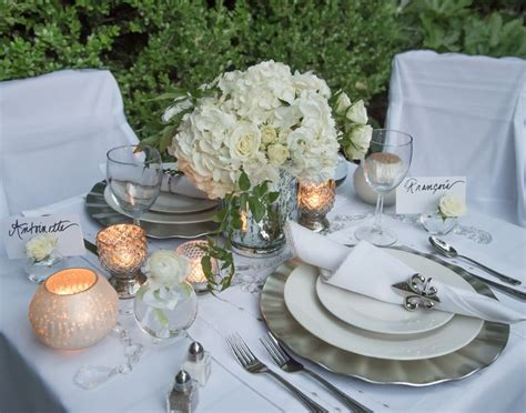 candle light dinner in dallas 17 best images about le diner en blanc dallas on