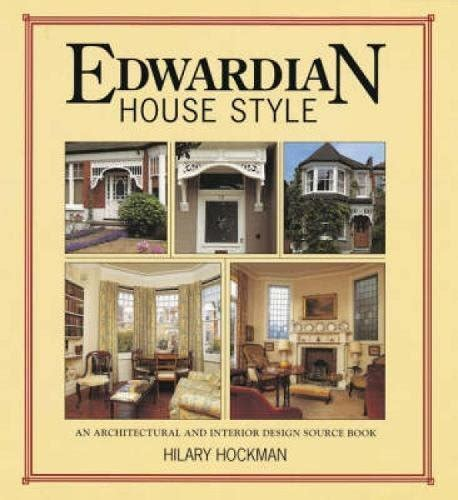 house design books uk period property uk books edwardian