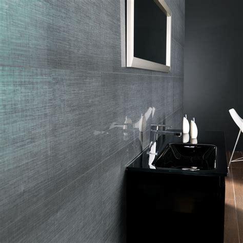 lino mural cuisine lino mural pour cuisine 28 images lino pour cuisine