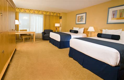 atlantic city hotels with in room guest rooms meet at resorts atlantic city