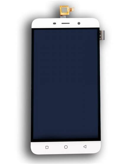Lcd Coolpad Sky 3 coolpad note 3 lcd display with touch screen replacement combo touch lcd baba