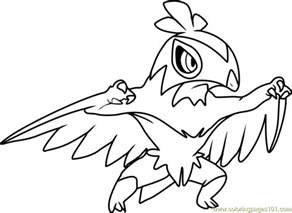stylish legendary pokemon coloring pages coloring pages