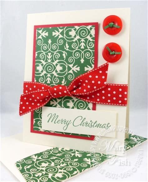 simple merry ideas simple merry stin pretty