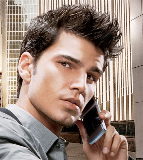 how to do cool hairstyles for guys cool hairstyles for men men hairstyles mag hairstyle