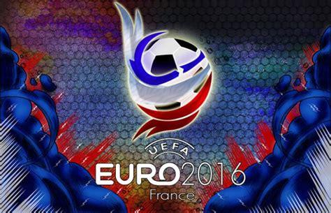 Calendario Qualificazioni Europei 2016 Italia Elezioni Usa Ed Europei Di Calcio Cosa Bolle In Pentola