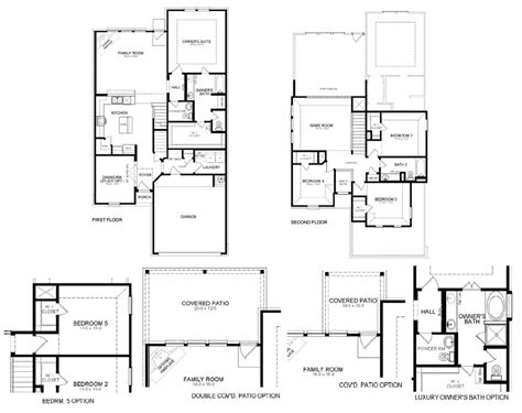 Fort Polk Housing Floor Plans | fort polk housing floor plans 28 images fort polk
