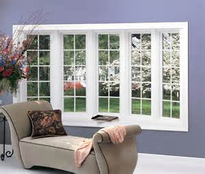 anderson bow windows bay and bow windows windows louisville by renewal by
