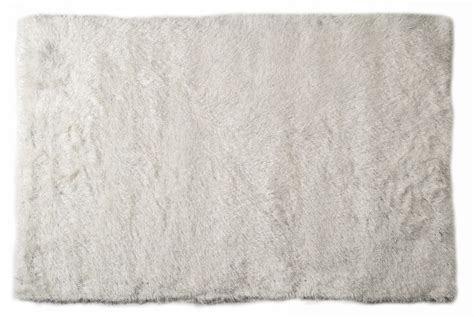 large area rugs twinkle ms08 white large area rug