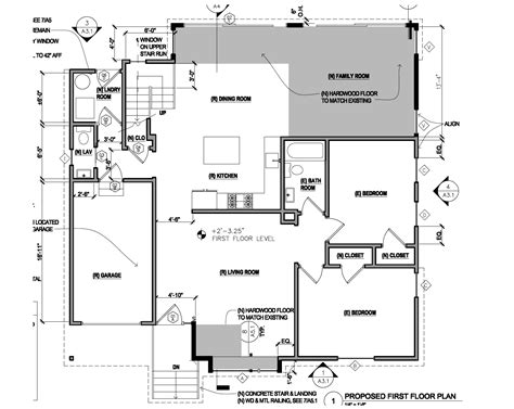 House Schematics | house schematics the renovation diaries