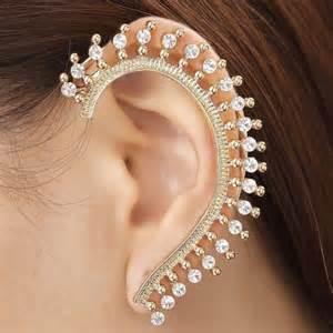 jewellery designs 2016