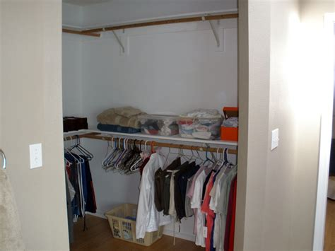 Treasure Valley Closets by Closet Redesign