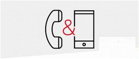 offerte telefono fisso e mobile le migliori offerte per telefonia fissa e mobile insieme