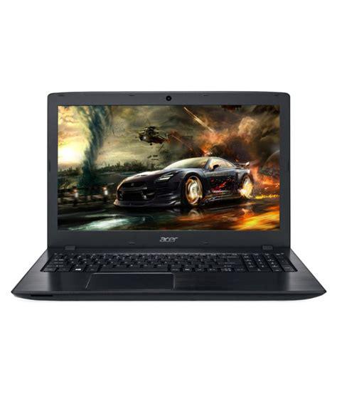 Acer New Aspire E5 553g F79r Black Win10 Pro Office Pro Plus 2016 acer aspire e5 553g nx geqsi 002 notebook amd apu a10