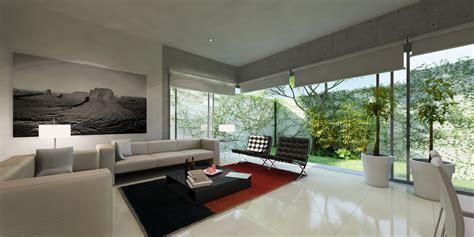 idee arredo casa moderna come arredare casa arredare casa moderna idee su come