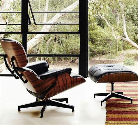 lounge chair living room miller contemporary wooden dmci homes communities au naturale 11 wood design ideas