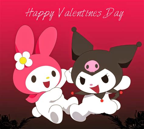 happy valentines day in characters happy valentines day 2015 images quotes www