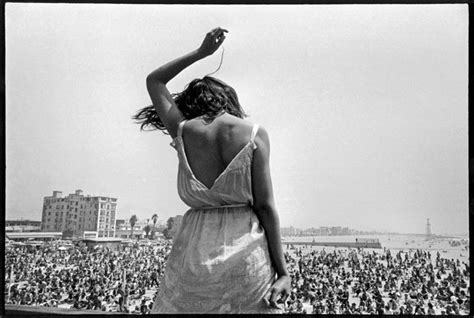 photography of the 20th great 20th century photography and more on view at liberty londonist