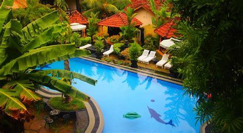 Hotel Flower Garden Hotel Flower Garden Unawatuna Sri Lanka Booking