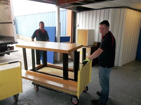 Free Furniture Removal by Furniture Removal Free 28 Images Free Furniture
