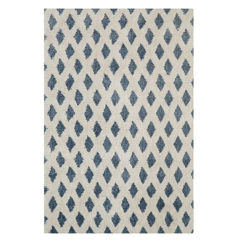 mohawk home area rug mohawk home smallville multi 5 ft x 8 ft area rug 477691