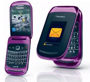 blackberry style 9670 who wear use or own