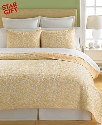 martha stewart schlafzimmer martha stewart collection aspendale quilt bedroom decor
