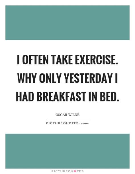 breakfast in bed lyrics breakfast in bed quotes sayings breakfast in bed