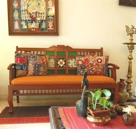 images  indian ethnic home decor