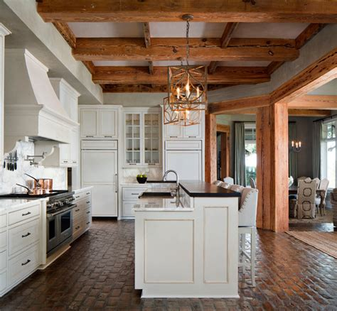 kitchen cabinets new orleans louisiana life on the river traditional kitchen new