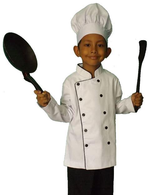 Kostum Baju Astronot Uk 6 6 7 Tahun Warna Putih Astronout jual beli kostum koki anak 4 6 tahun baru jual beli
