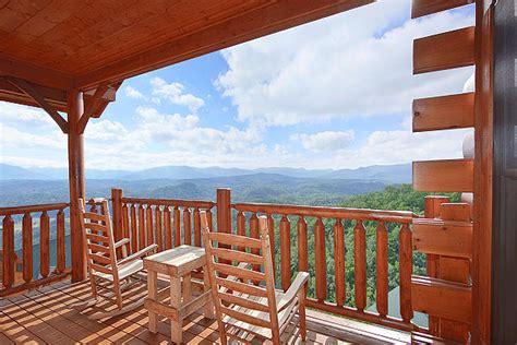 gatlinburg cabin rentals mountain mist 1 bedroom cabin in pigeon forge cabin mountain mist 1 bedroom sleeps 4