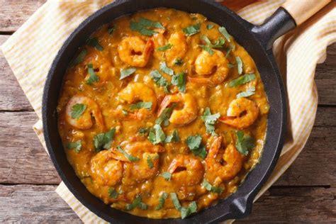 cucinare con le spezie come usare le spezie in cucina mamma felice