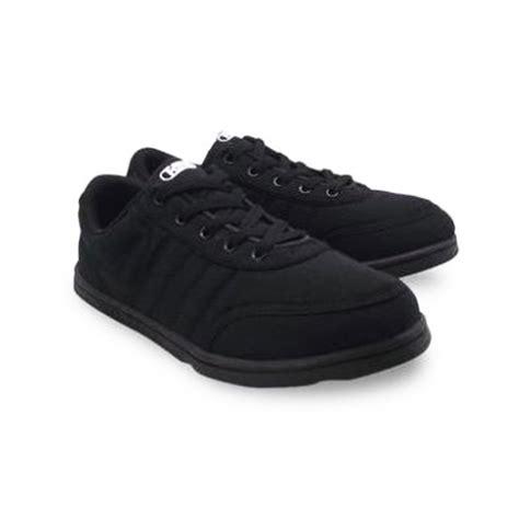 Sepatu Sekolah Sporty Size 36 sepatu fans koleksi sepatu sekolah dan dewasa deals for