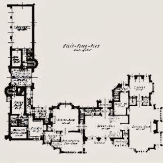 playboy mansion floor plan mary cummins investigative reporter writer speaker
