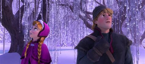 download film frozen 2 full movie mp4 frozen 2013 yify download movie torrent yts