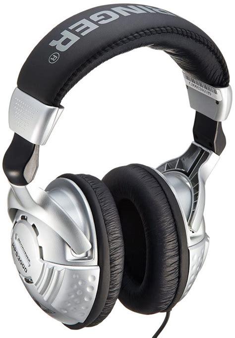 best dj studio headphones 10 best dj headphones