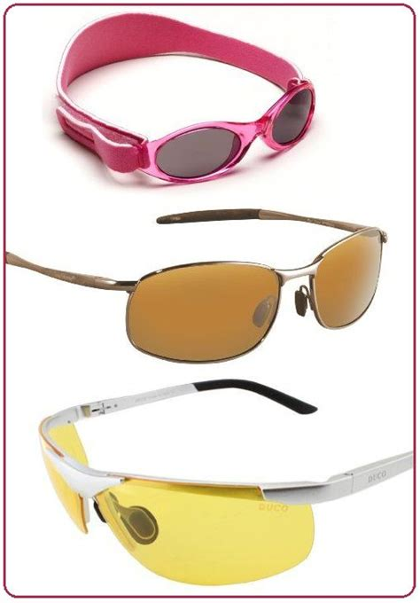 computer glasses for light sensitivity 66 best images about orthotics gear tools eds