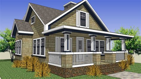 What Does House by 5dthink Merging 2d 3d Visualization Sketchup 3d