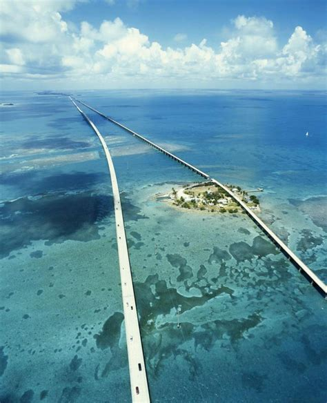 florida keys florida keys highway to heaven key west pinterest
