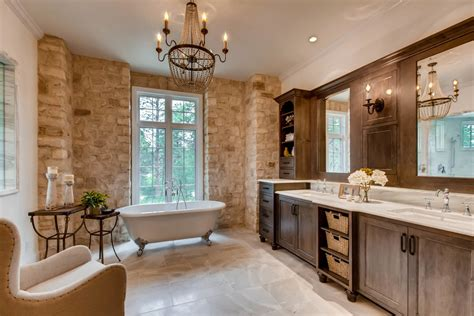 Mediterranean Bathroom Design 20 Great Mediterranean Bathroom Designs That Will Captivate You With Their Elegance