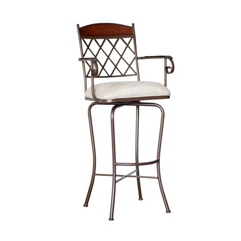 fancy leather bar stools extra tall bar stools 36 inch seat height phaleux com
